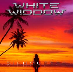 white-widdow-silhoulette