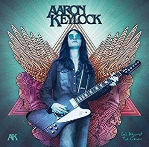 aaron-keylock
