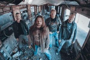 asphalt_horsemen-band