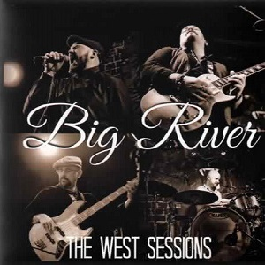 The West Sessions