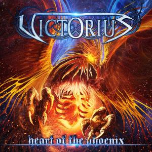 heart-of-the-phoenix