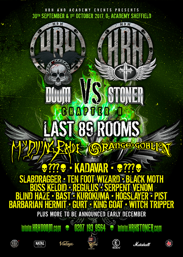 hrh-doom-vs-hrh-stoner-chapter-ii