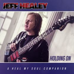 jeff-healey-holding-on
