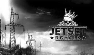 jetset-royals-1