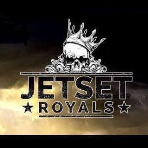 jetset-royals