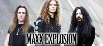 maxx-explosion