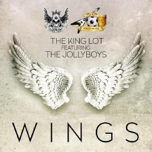 the-king-lot-ft-the-jollyboys-wings-single-launch-in-aid-of-ms-society