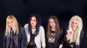 the-phoenix-band