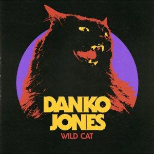 dankojoneswildcat