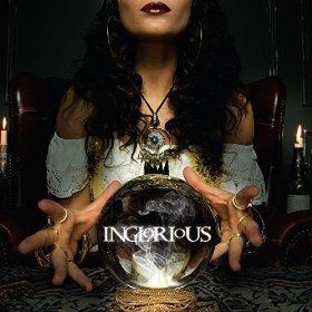 Inglorious - Inglorious