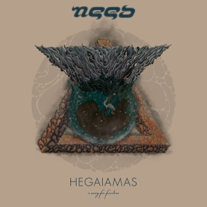 hegaiamas