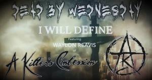 i-will-define