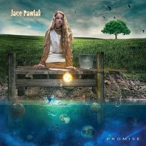 jacepawlak-promise