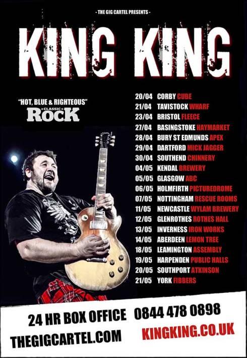 kk-tour-2017