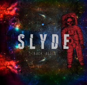 slyde-back-again