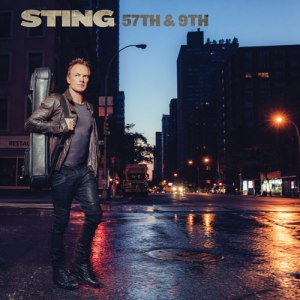 sting-57th-and-9th