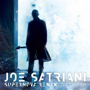 supernova_remix-the_free_ep