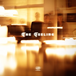 the-feeling-the-feeling