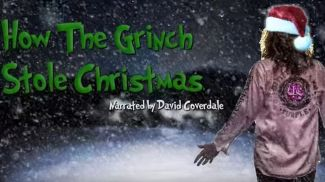 whitesnakes-david-coverdale-narrates-how-the-grinch-stole-christmas