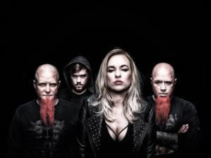 devilskin-band