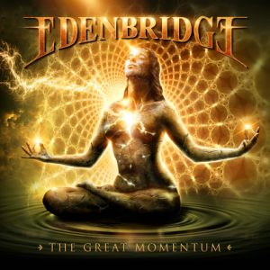 edenbridge_the_great_momentum_