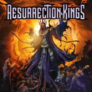 Resurrection Kings
