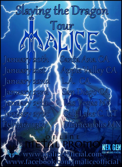 malice_tour_dates_poster
