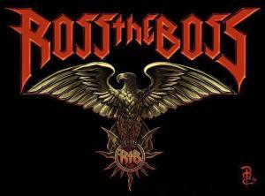 ross-the-boss
