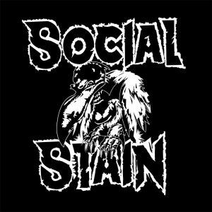 social-stain
