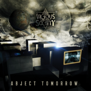 the_vicious_head_society_-_abject_tomorrow_artwork_lr-jpg