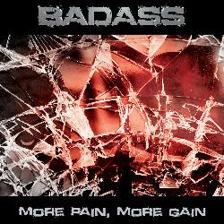 badass-cover-web