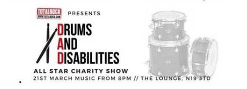 drums-and-disability