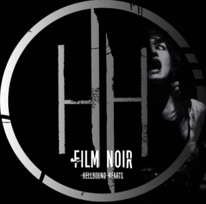 film_noir_hellbound_hearts-jpg