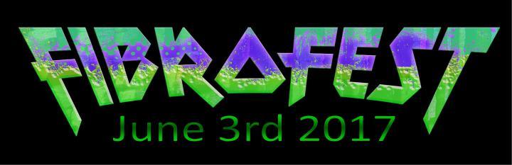 Fibrofest 2017