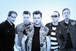 junkyard-band
