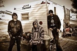 kxm-band