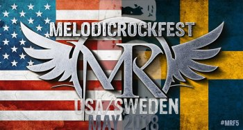 melodicrockfest