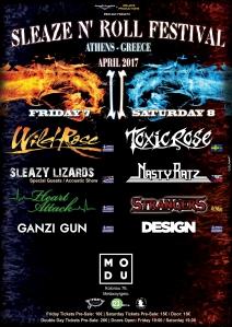 sleaze-n-roll-festival
