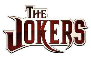 the-jokers