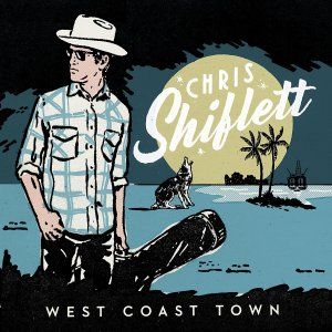 west-coast-town
