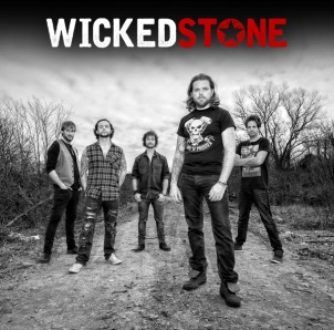 wicked-stone-band