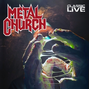 metal-church-classic-live