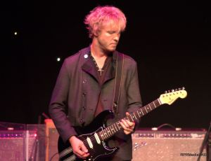 Kenny Wayne Shepherd / RPR Media UK©