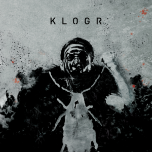 Klogr Reveal Keystone New Album Artwork, Tracklist And Preorder