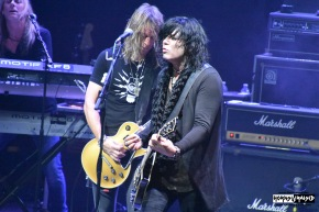 Tom_Keifer_Band