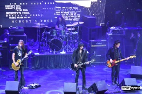 Tom_Keifer_Band1
