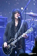 Tom_Keifer_Band2