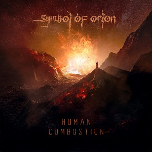 Nepalese Metal Quartet Symbol Of Orion Release New Single