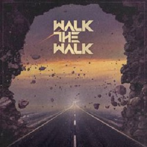 walkthewalk-cover-web.jpeg