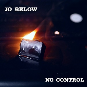 Finnish Melodic Hard Rock Band Jo Below Release First Single From Upcoming Second EP